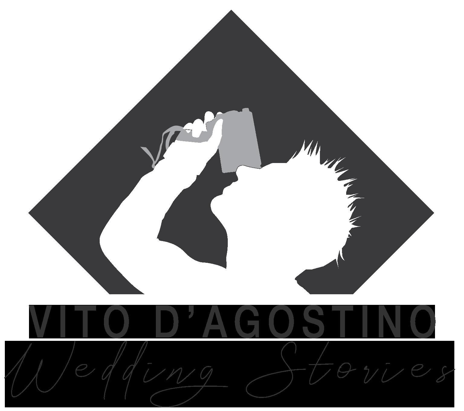 Vito D'Agostino