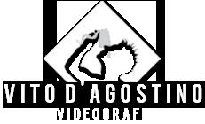 Vito D'Agostino Videografo